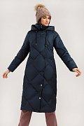Пальто женское, Модель W19-11028, Фото №1