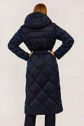 Пальто женское, Модель W19-11036, Фото №4