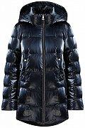 Куртка женская, Модель W19-32024, Фото №6
