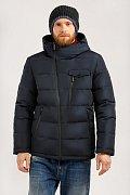 Куртка мужская, Модель W19-42001, Фото №1