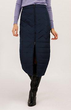 Юбка женская, Модель W19-12019, Фото №2