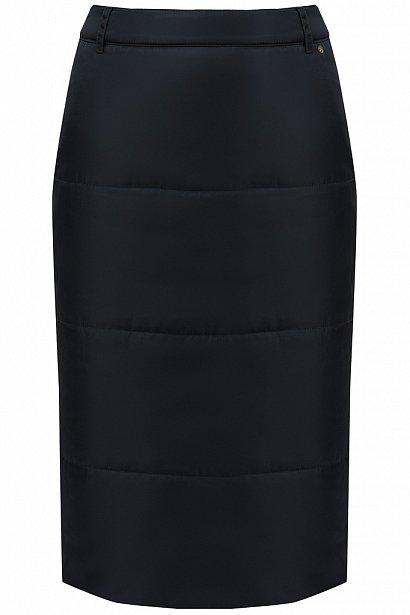 Юбка женская, Модель W19-11037, Фото №6