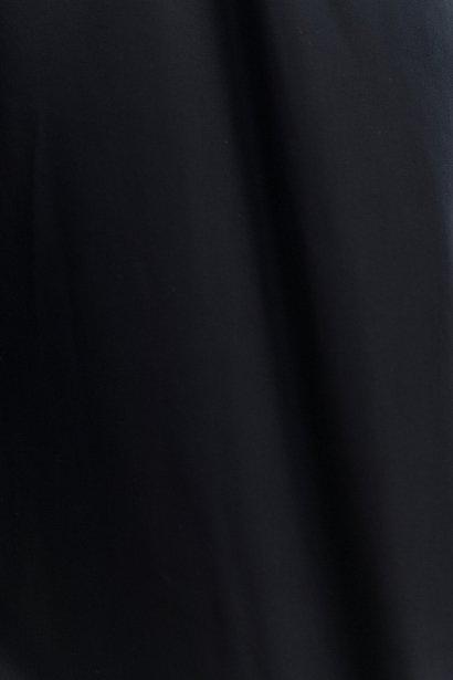 Брюки женские, Модель W19-12002, Фото №5