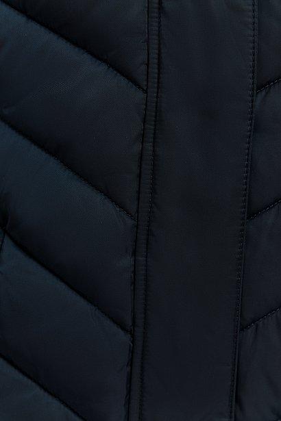 Пальто женское, Модель W19-12005, Фото №5