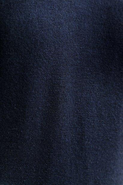 Джемпер мужской, Модель W19-21108, Фото №5