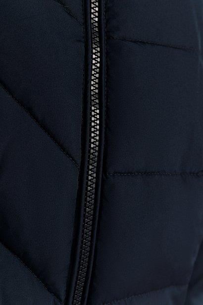 Пальто женское, Модель W19-32002F, Фото №5