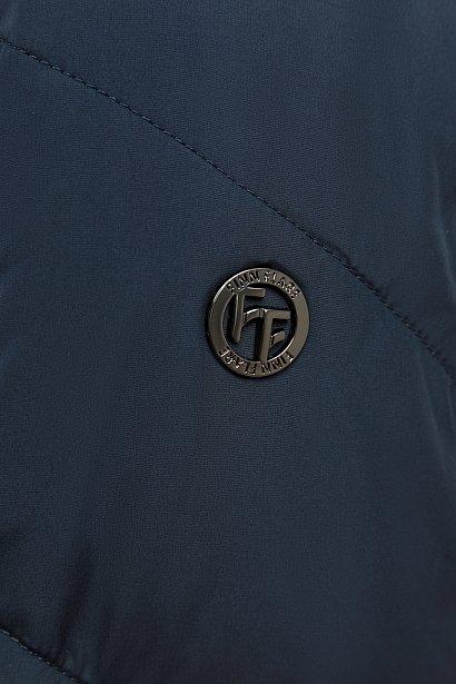 Пальто женское, Модель W19-32019, Фото №5