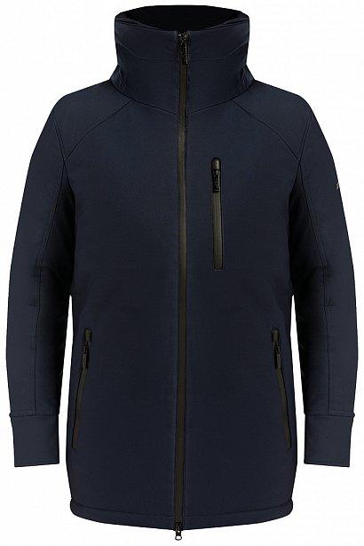 Куртка мужская, Модель W19-42005, Фото №6
