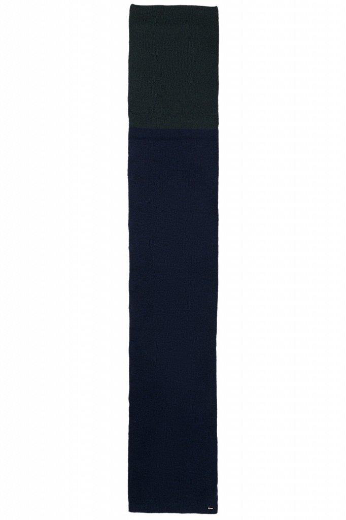 Шарф мужской, Модель W19-21125, Фото №2