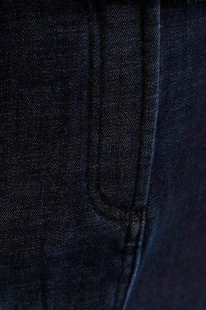 Юбка женская, Модель W19-15002, Фото №5