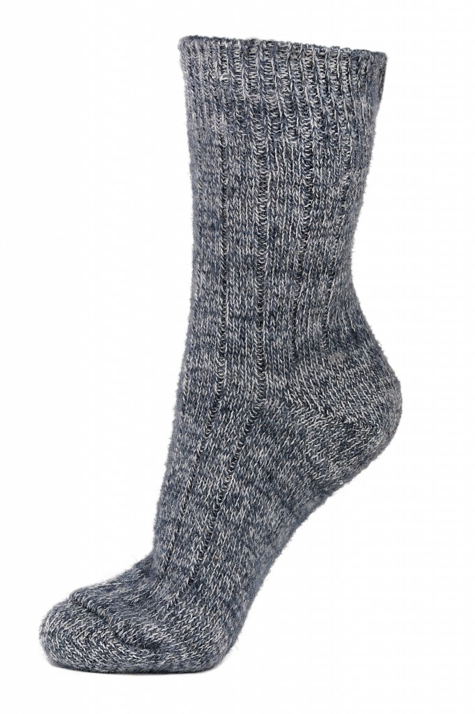 Носки мужские, Модель W19-21140, Фото №1