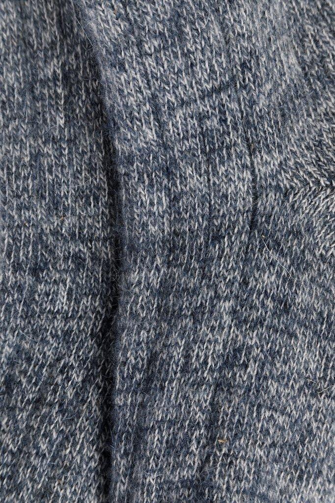 Носки мужские, Модель W19-21140, Фото №3