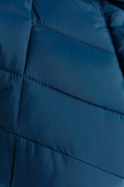 Пальто женское, Модель W19-12032, Фото №5