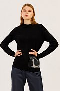 Джемпер женский, Модель W19-12134, Фото №1
