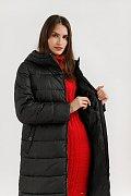 Пальто женское, Модель W19-32017, Фото №5