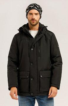 Куртка мужская W19-21013