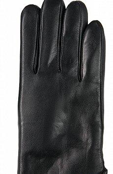 Перчатки мужские, Модель W19-21302, Фото №2