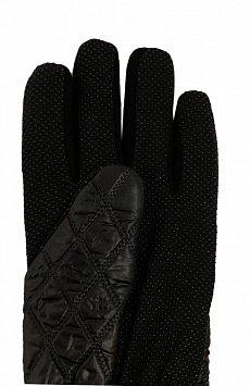 Перчатки мужские, Модель W19-21304, Фото №2