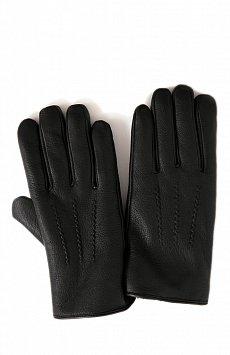 Перчатки мужские W19-21306