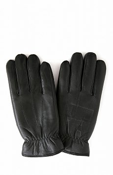 Перчатки мужские W19-21307