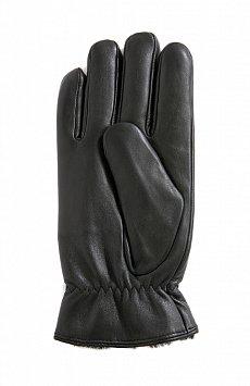 Перчатки мужские, Модель W19-21307, Фото №2
