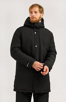 Пальто мужское W19-42008