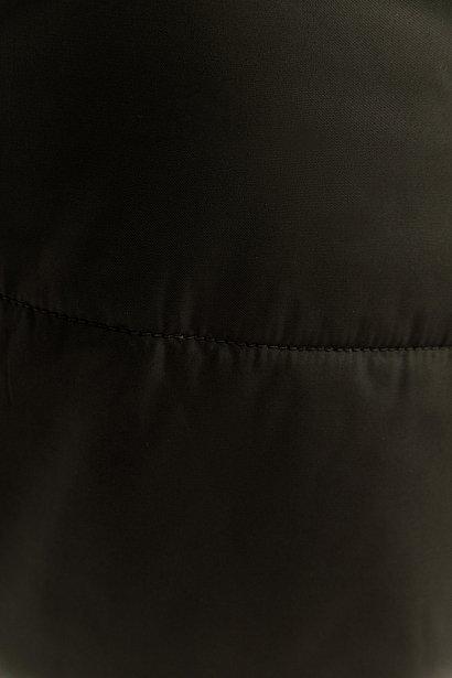 Юбка женская, Модель W19-11037, Фото №5