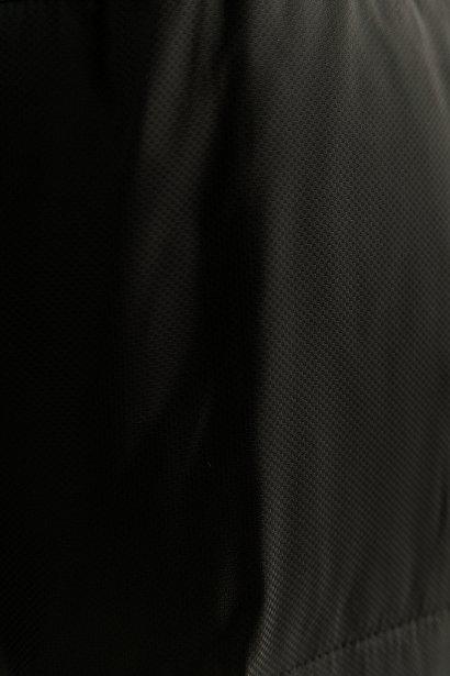 Пальто женское, Модель W19-12003, Фото №6