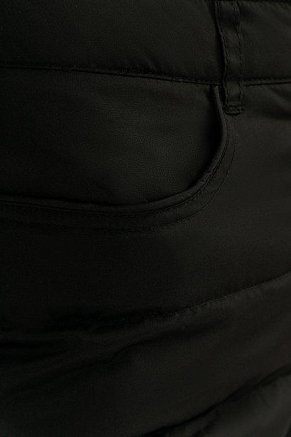 Брюки женские, Модель W19-12017, Фото №5