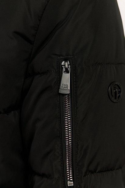 Пальто женское, Модель W19-12042, Фото №6