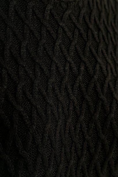 Платье женское, Модель W19-12108, Фото №6