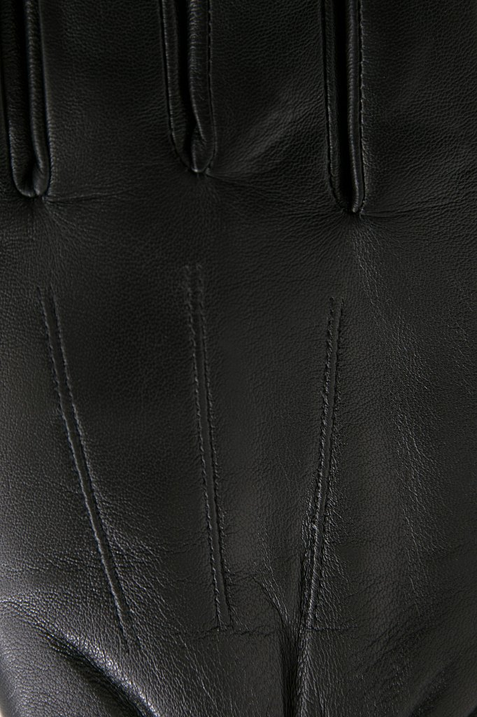 Перчатки мужские, Модель W19-21307, Фото №3