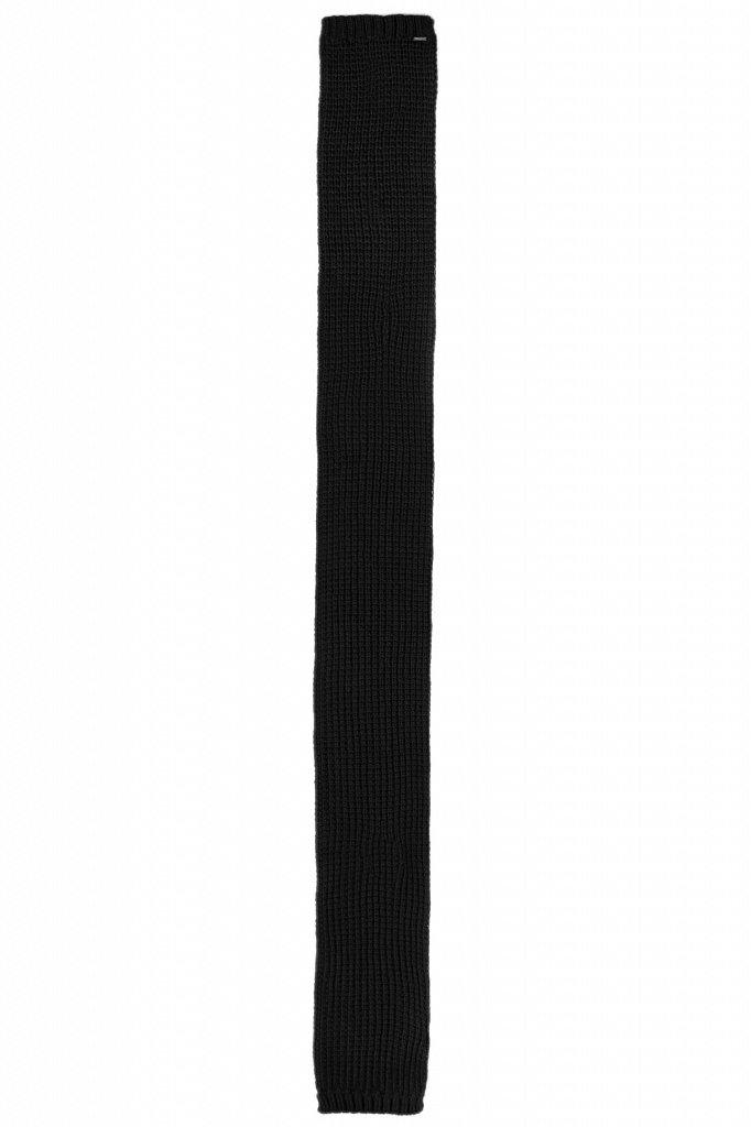 Шарф мужской, Модель W19-22129, Фото №2