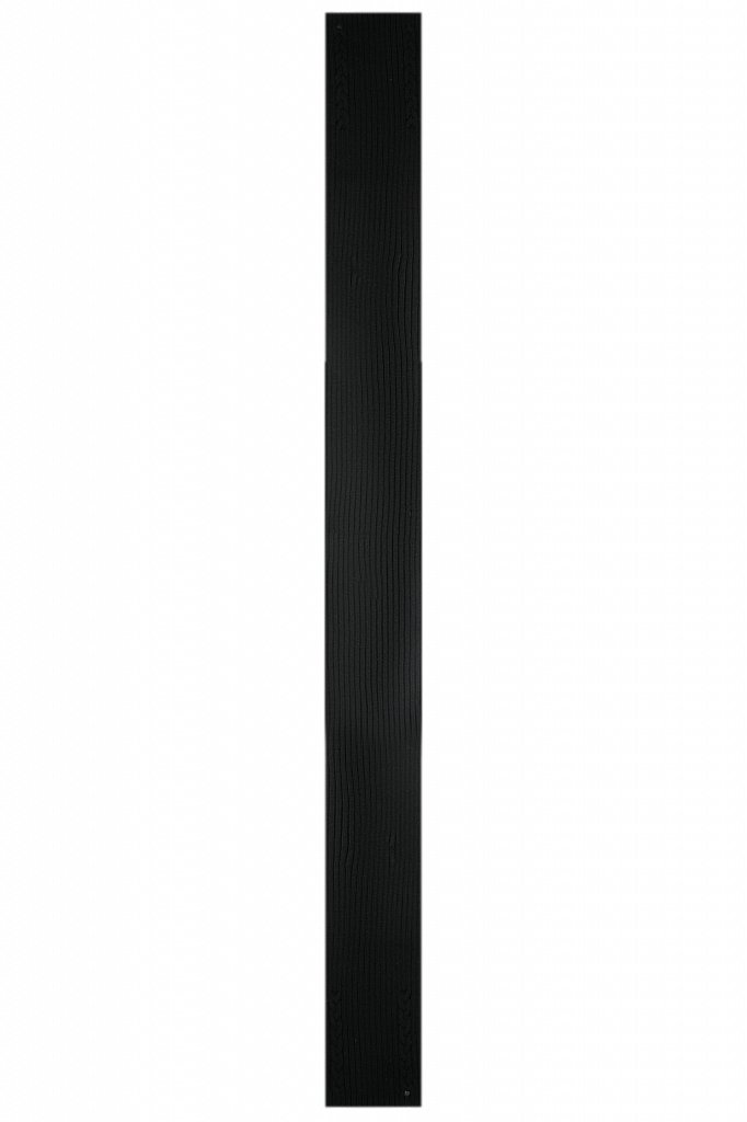 Шарф женский, Модель W19-32145, Фото №2