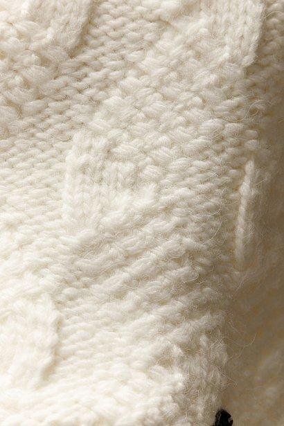 Шапка женская, Модель W19-32149, Фото №4