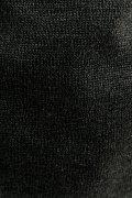 Платье женское, Модель W19-12133, Фото №5