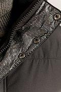 Куртка мужская, Модель W19-22016, Фото №3
