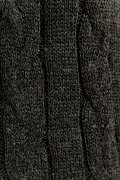 Платье женское, Модель W19-32123, Фото №5