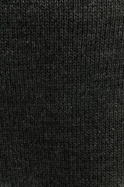 Юбка женская, Модель W19-11115, Фото №4