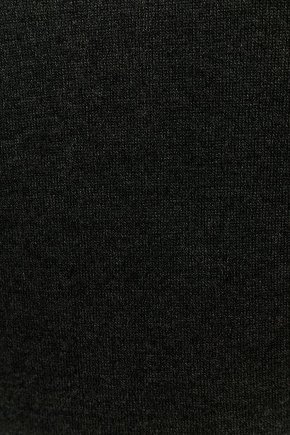 Джемпер мужской, Модель W19-21108, Фото №6