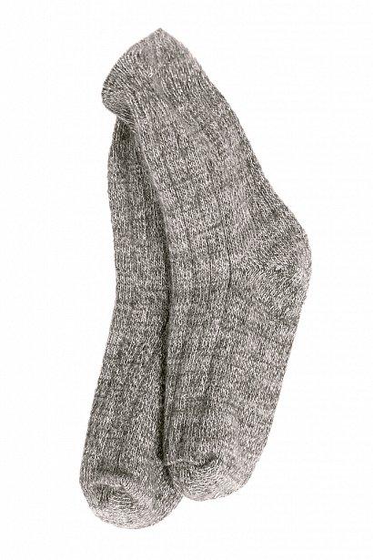 Носки мужские, Модель W19-21140, Фото №2
