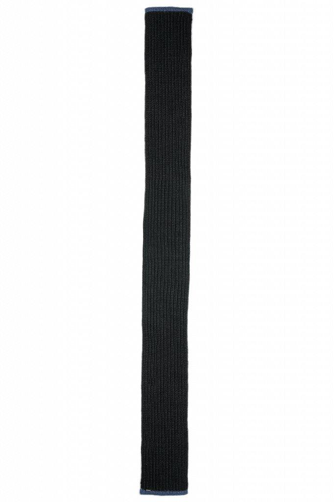 Шарф мужской, Модель W19-21121, Фото №2