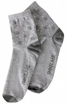 Носки женские, Модель W19-11166, Фото №2