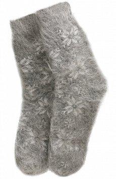 Носки женские, Модель W19-11168, Фото №2