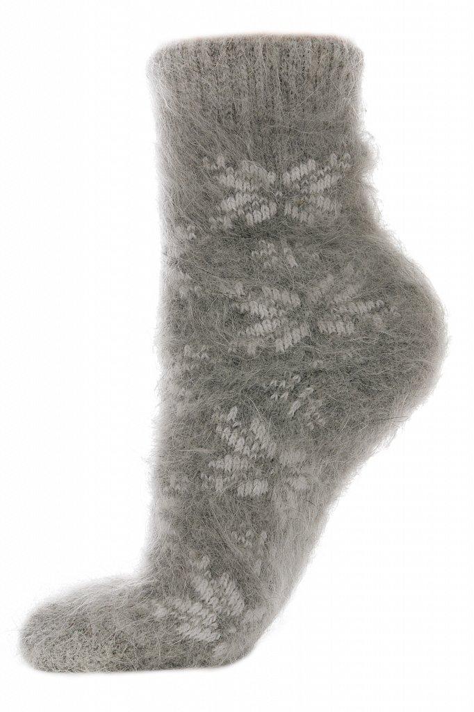 Носки женские, Модель W19-11168, Фото №1
