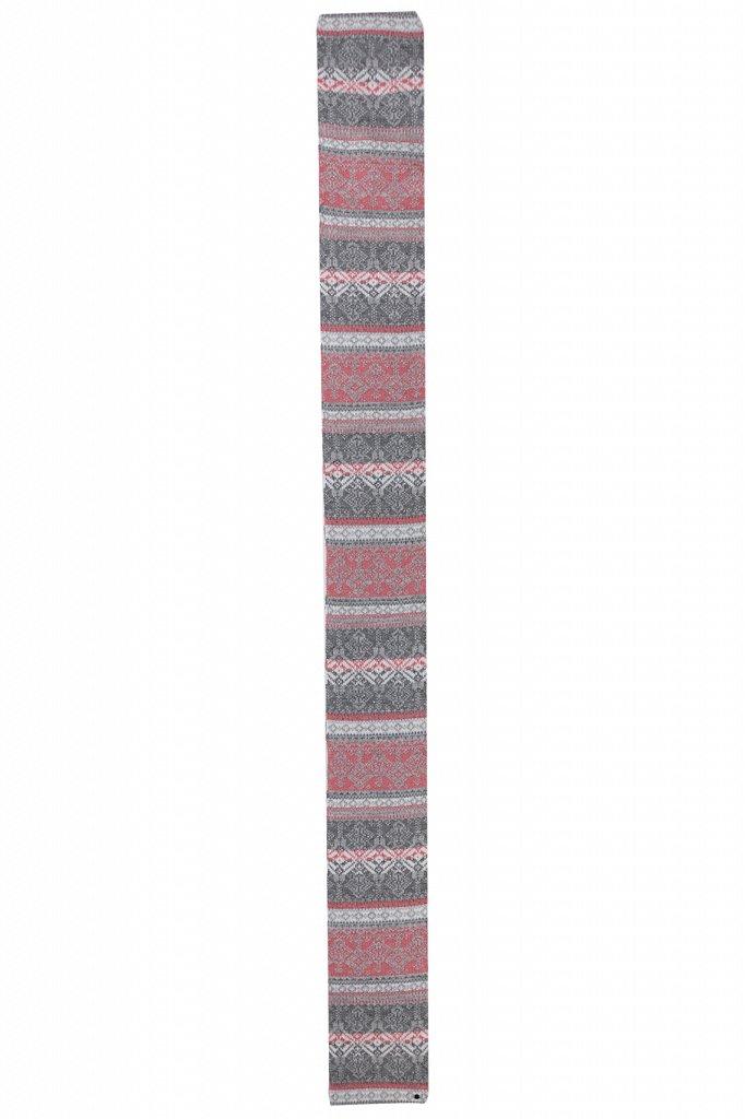 Шарф женский, Модель W19-12141, Фото №2