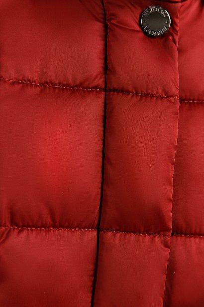 Пальто женское, Модель W19-11033F, Фото №6