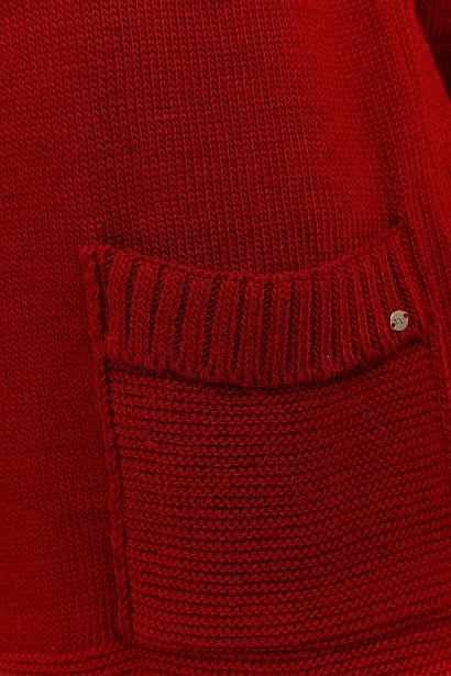 Платье женское, Модель W19-11123, Фото №5