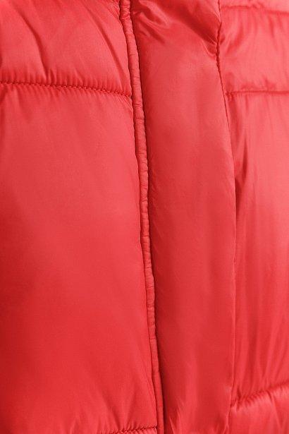 Пальто женское, Модель W19-12009, Фото №6
