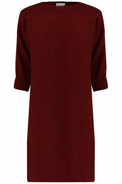 Платье женское, Модель W19-32125, Фото №6